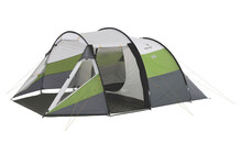 Easy Camp Spirit 500 tente tunnel gris/vert